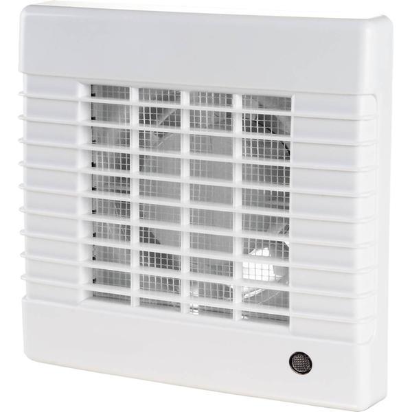 Duka Ventilator Fan Pro M1LTH