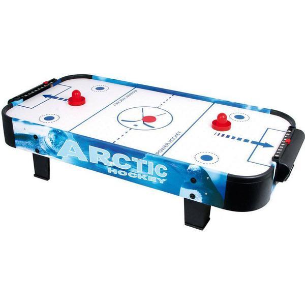 Legler Arctic Hockey
