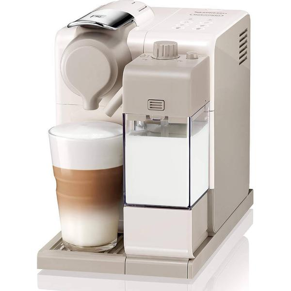 DeLonghi Lattissima Touch EN 560W