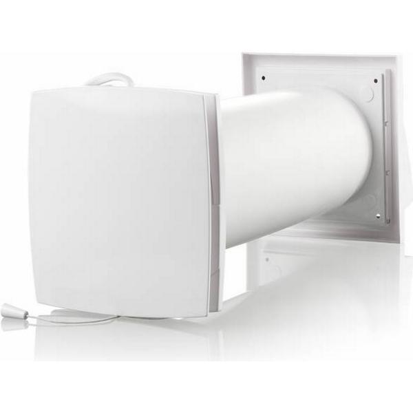Duka Ventilator One Mini (1880331)