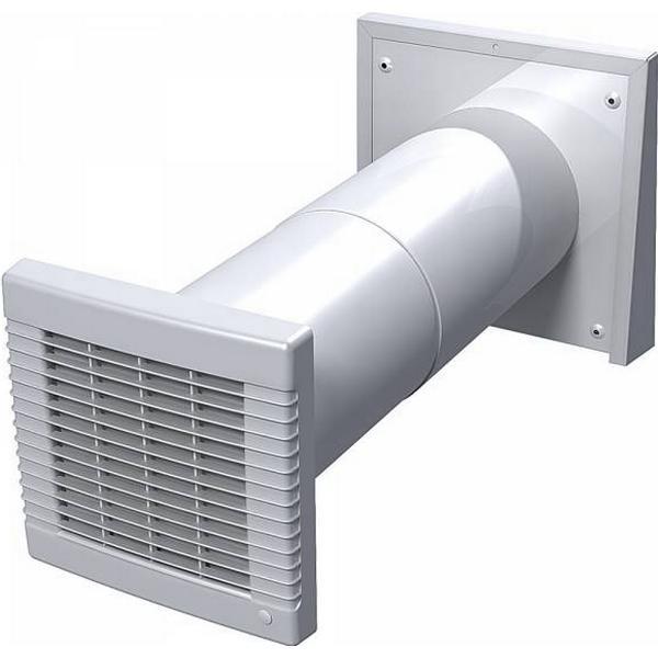 Duka Ventilator One R25 (1590832)