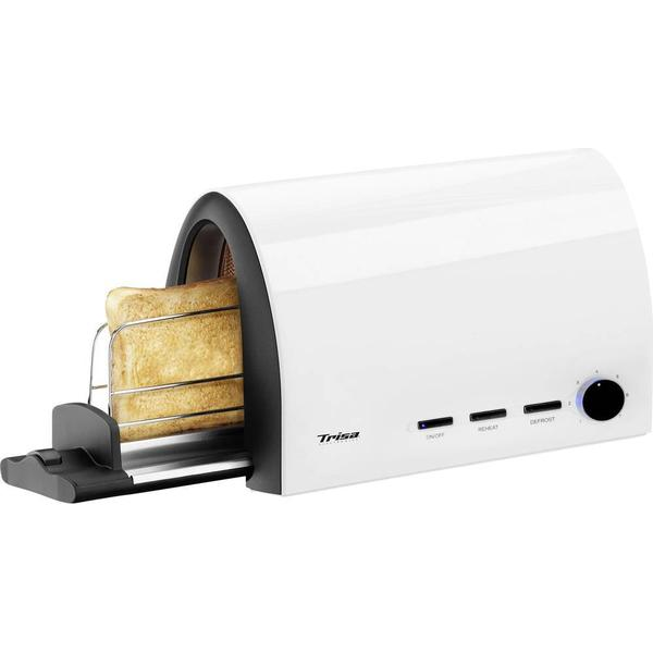Grundig Toast and Slide