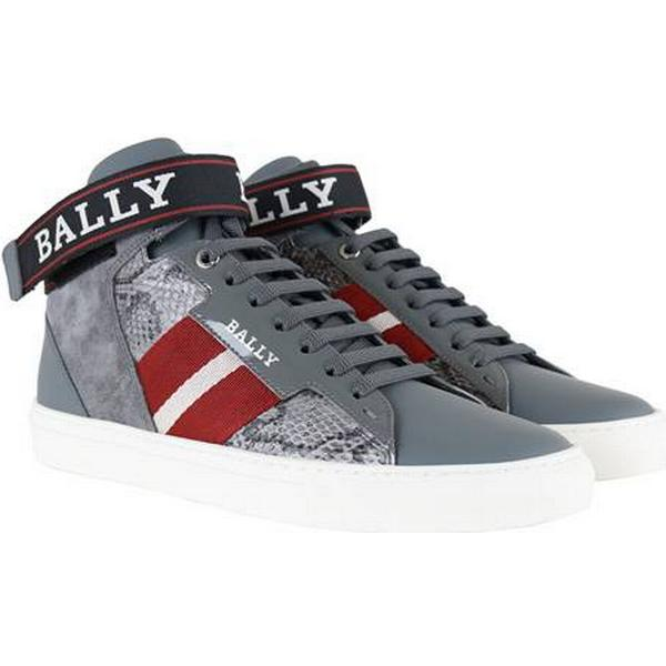 new concept f175f 5cd55 Bally Heros (6223855)