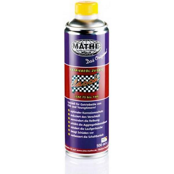 Mathy Classic 500ml Transmission Oil