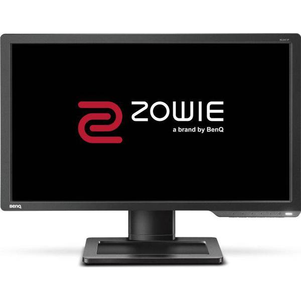 """Benq Zowie XL2411P 24"""""""