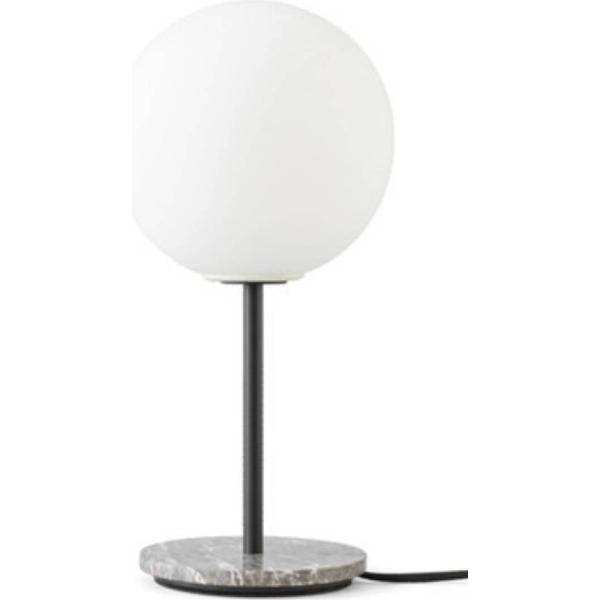 Menu TR Bulb 41cm Bordslampa