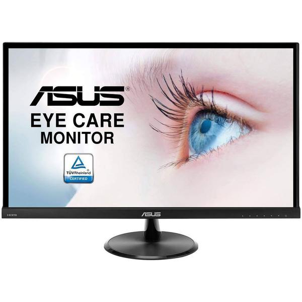 ASUS VC279HE 27""