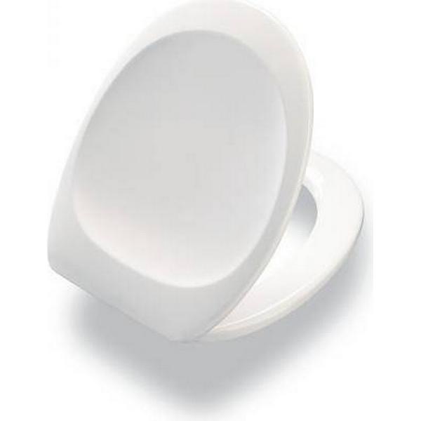 Pressalit Toiletsæde Dania 982 (982000-B47999)