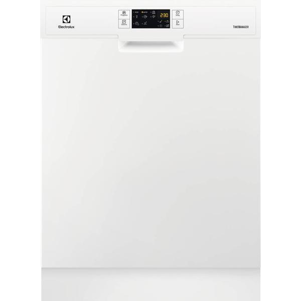 Electrolux ESF5557LOW Vit