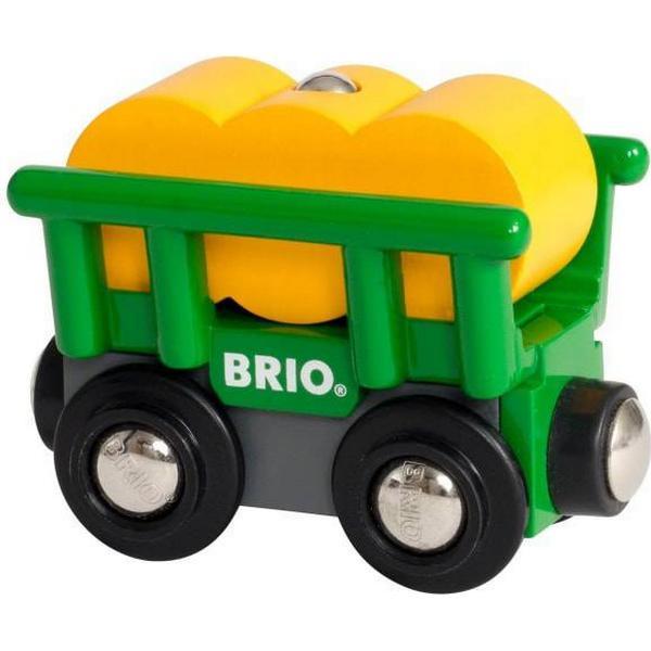 Brio Høvogn 33895