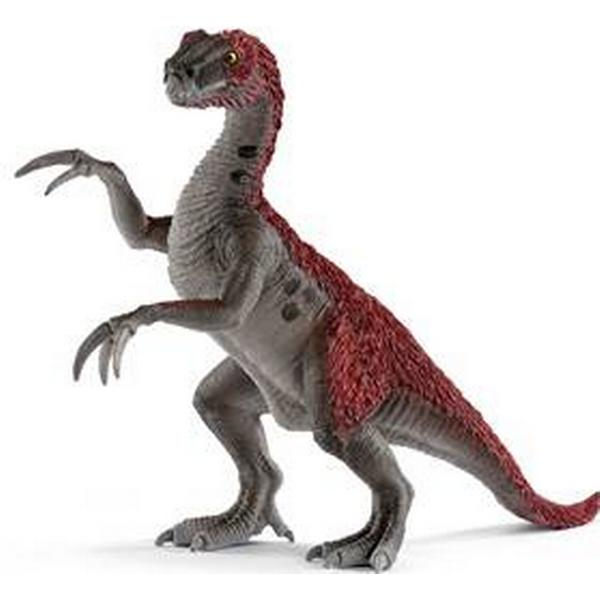 Schleich Therizinosaurus Juvenile 15006