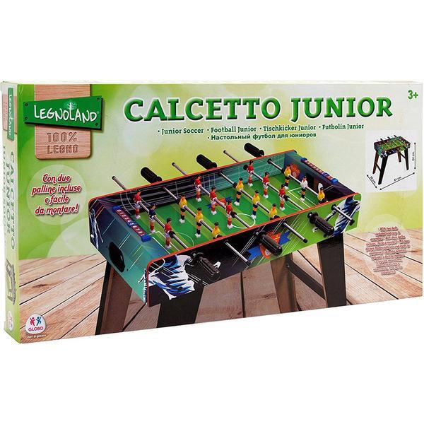Calcetto Junior