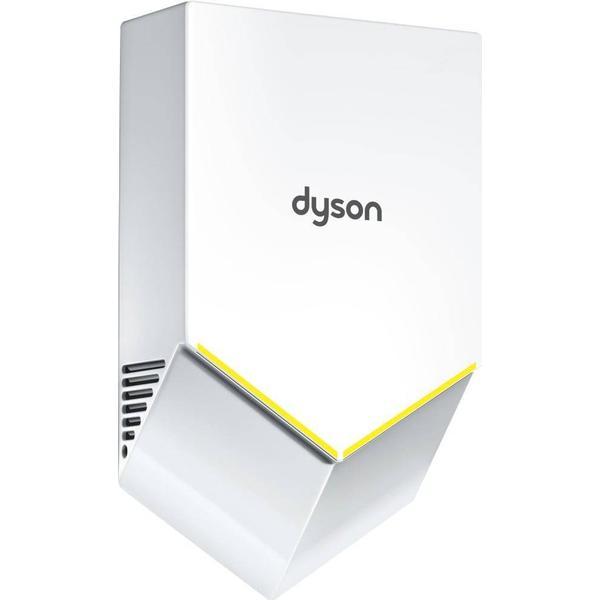 Dyson Håndtørrer Airblade V (HU02)