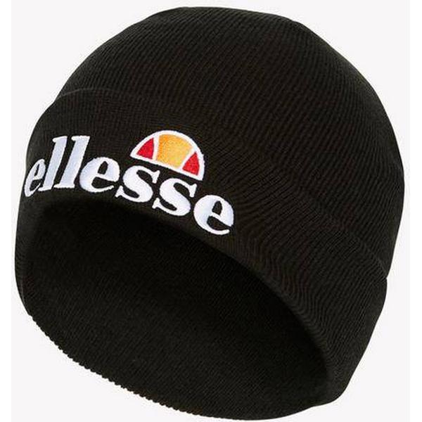 Ellesse Velly Beanie - Black