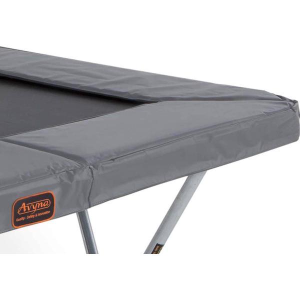 Avyna Pro-Line Trampoline Safety Edge 300x225cm