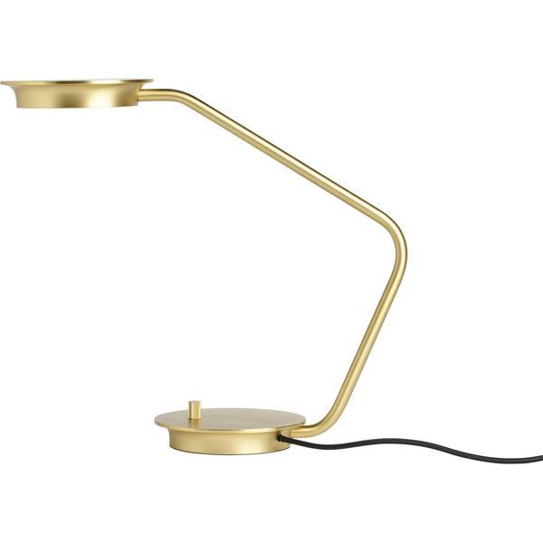 101Copenhagen Modernist Bordlampe