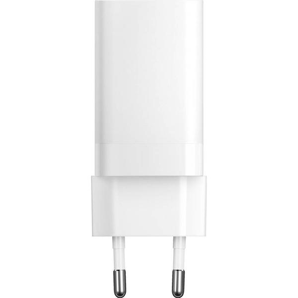 OnePlus Fast Charge Power Adapter