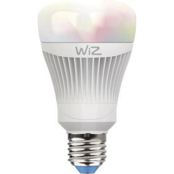 Wiz WZ0126081 LED Lamps 11.5W E27