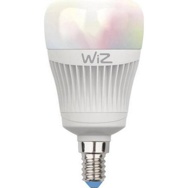 Wiz WZ0134081 LED Lamps 7W E14