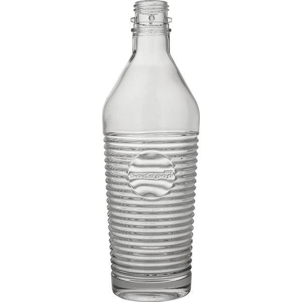 MySodaPop PET Bottle 1L