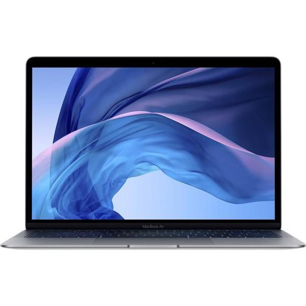"""Apple MacBook Air Touch ID 1.6GHz 8GB 512GB SSD Intel UHD 617 13.3"""""""