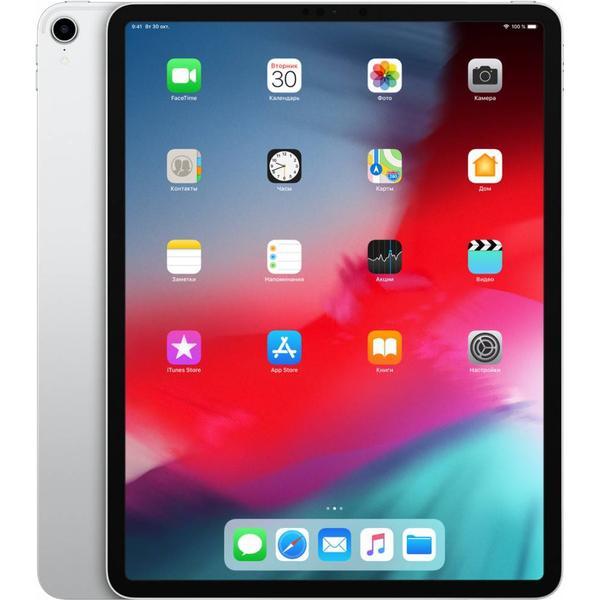"""Apple iPad Pro (2018) 12.9"""" 4G 1TB"""
