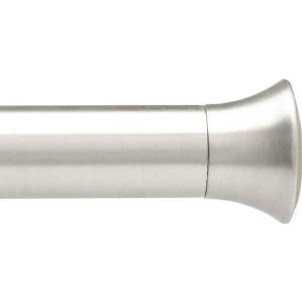 Umbra Chroma Tension 229-137cm