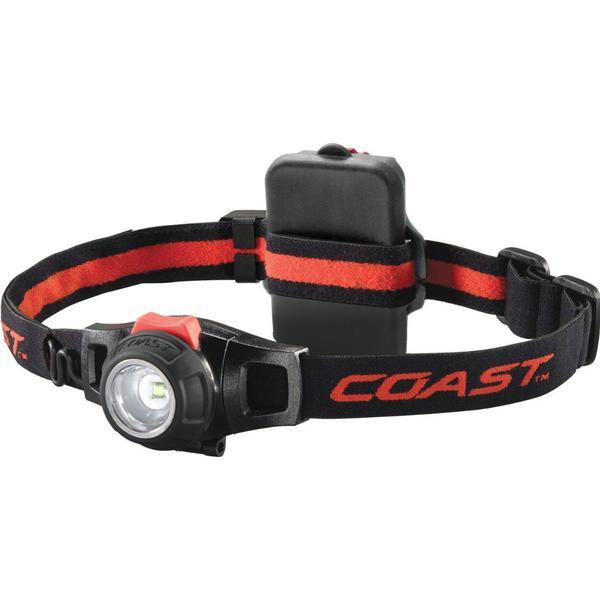 Coast HL7