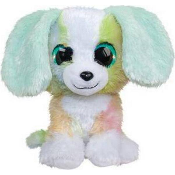 Tactic Lumo Stars Dog Spotty Classic 15cm