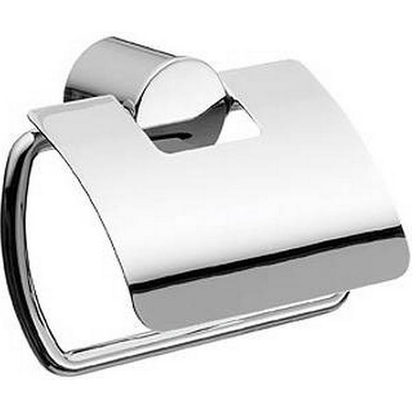Emco Toiletpapirholder 450000100