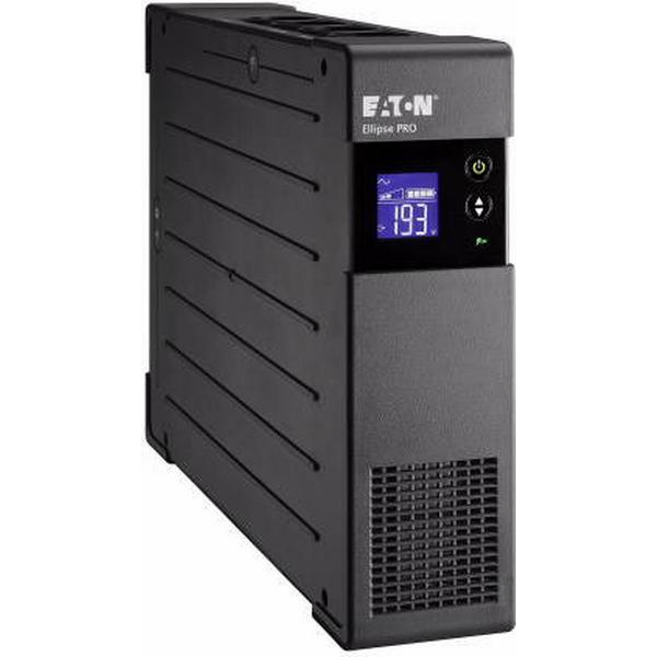 Eaton ELP1200FR