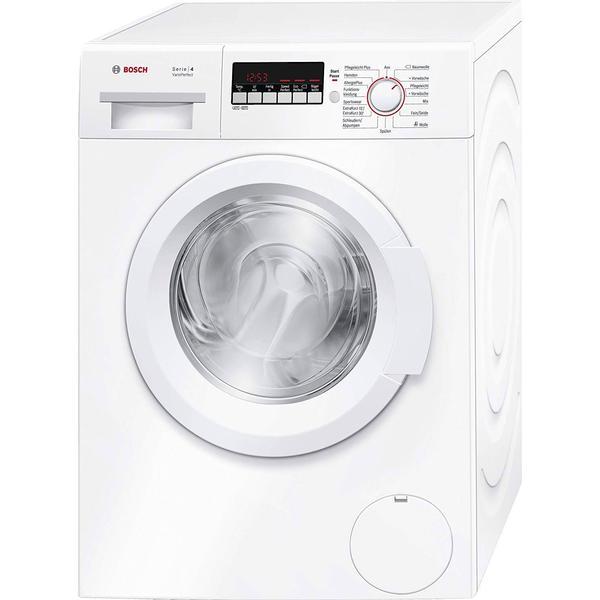 Bosch WAK28227