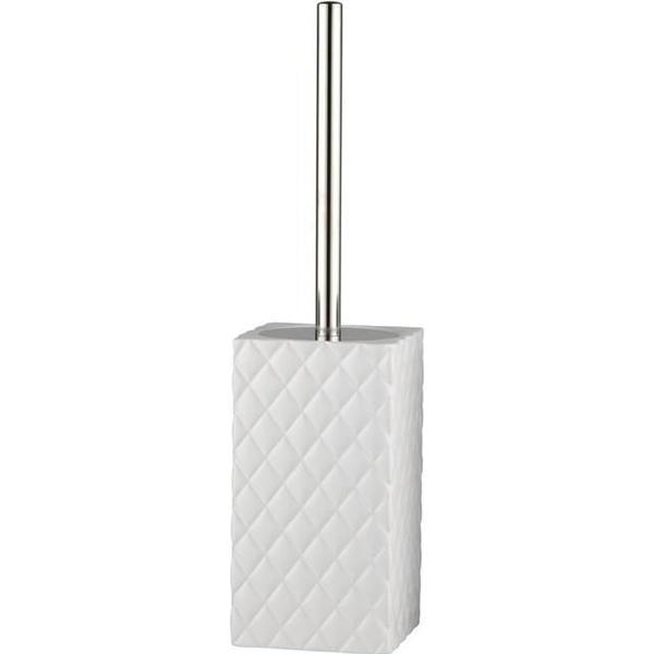 Lene Bjerre Toiletbørste Portia (A00006912)
