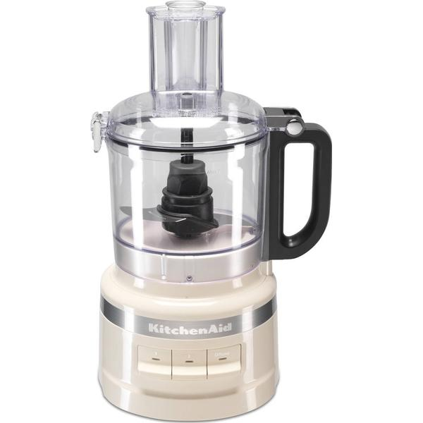 Kitchenaid 5KFP0719
