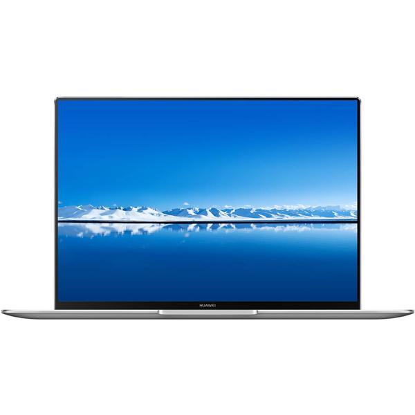"""Huawei MateBook X Pro (53010CER) 13.9"""""""