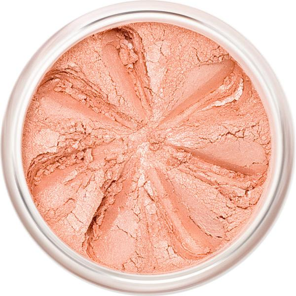 Lily Lolo Mineral Blusher Cherry Blossom