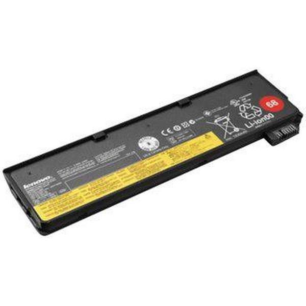 Lenovo ThinkPad Battery 68