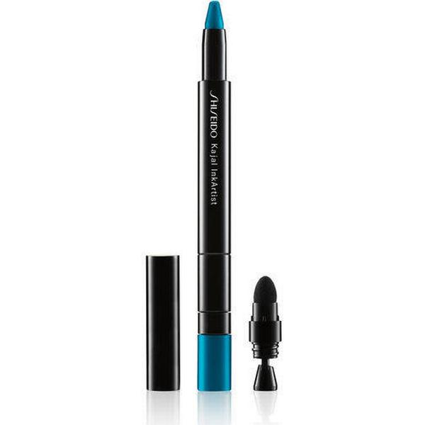 Shiseido Kajal InkArtist #07 Sumi Sky