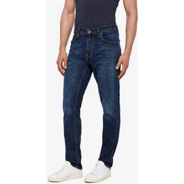 Tiger of Sweden Pistolero Jeans - Indigo
