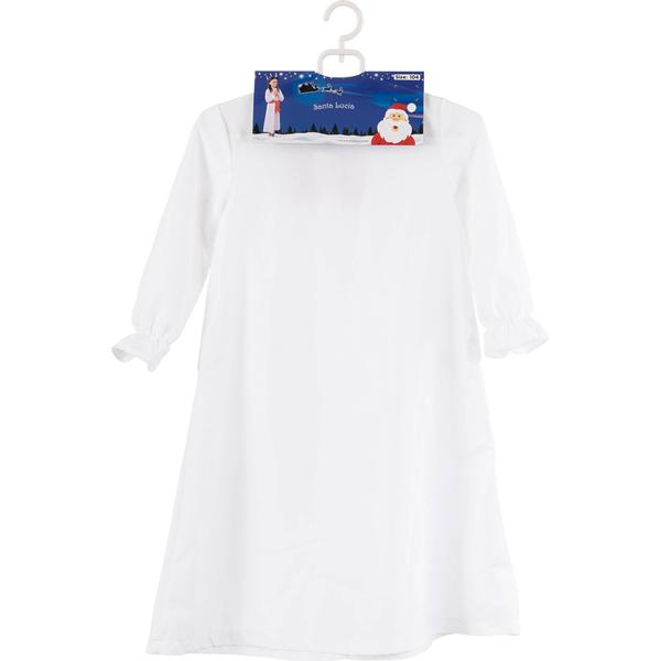 Elsa klänning pricerunner 7d18da7ba7ddd