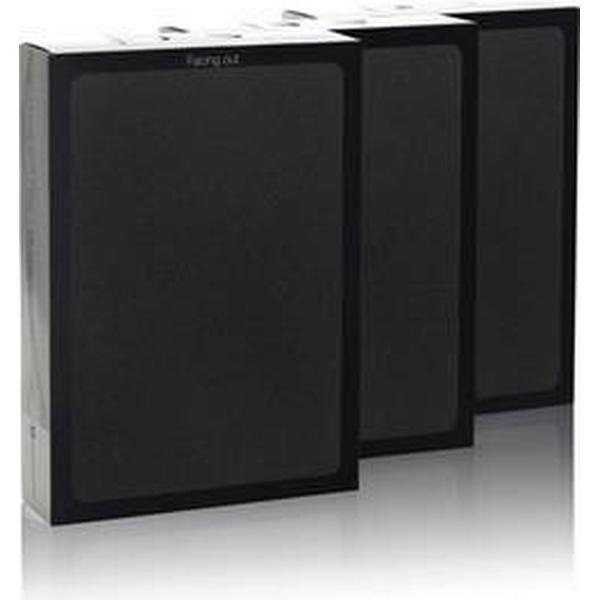 Blueair SmokeStop Filter Classic 500/600 Series