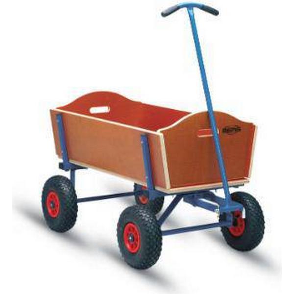 Berg Toys Beach Wagon L