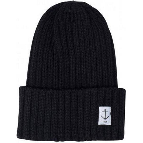 Resteröds Harald Hat - Black
