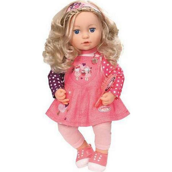 Baby Annabell Sophia so Soft