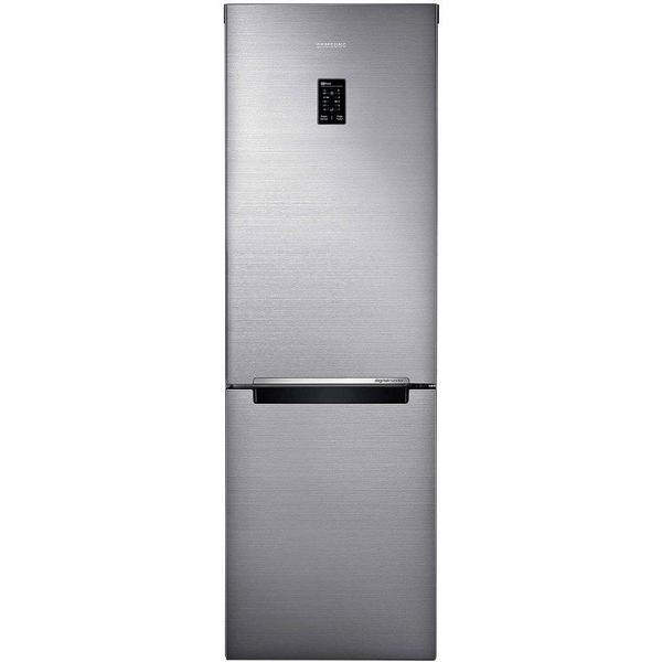 Samsung RB33N321NSS/EU Stainless Steel