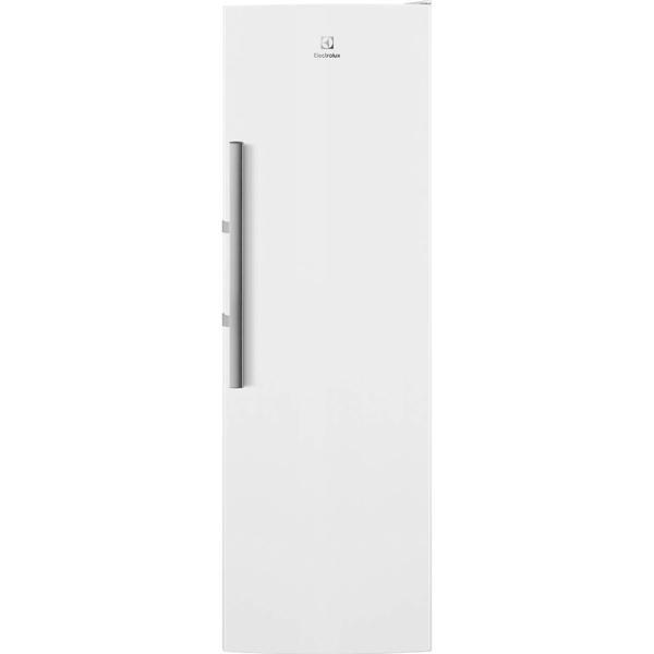 Electrolux LRC5MA36W Hvid