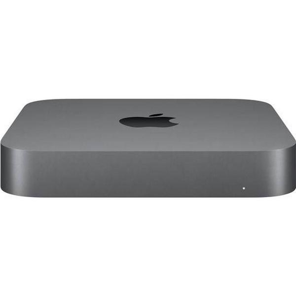Apple Mac mini Core i5 3.0GHz 8GB 256GB
