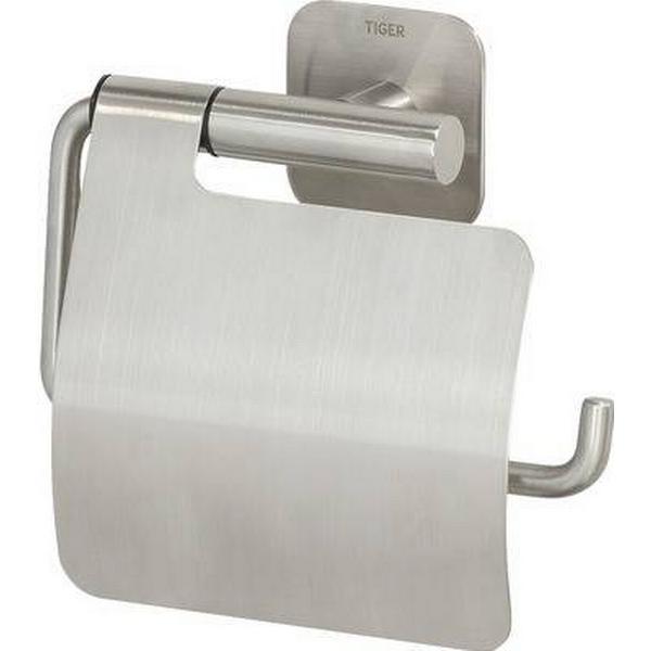 Tiger Toiletpapirholder Colar (13141.3.09.46)