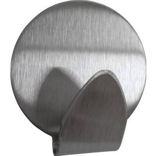 Spirella Håndklædekrog Metal (10.10981)