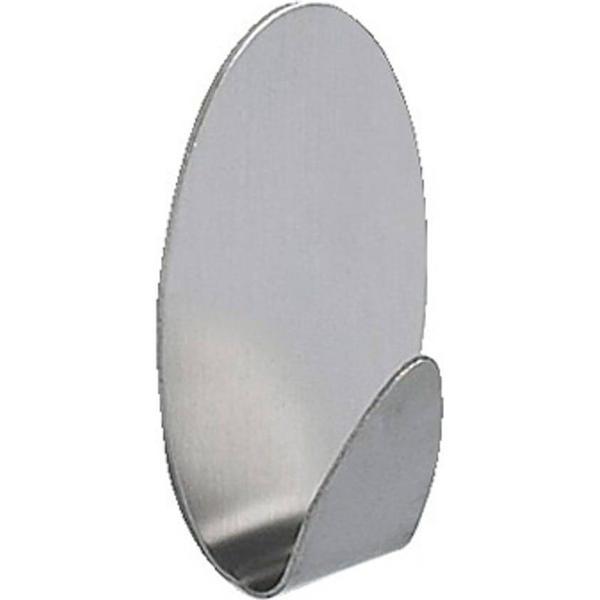 Spirella Håndklædekrog Metal (10.10980)